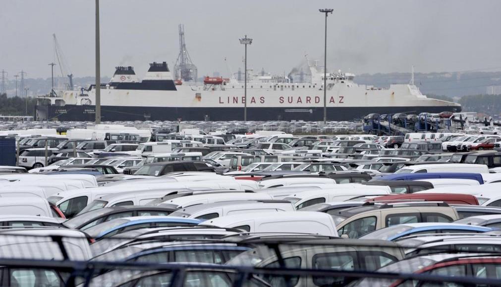 Le terminal des bonnes pratiques – Le Havre Presse